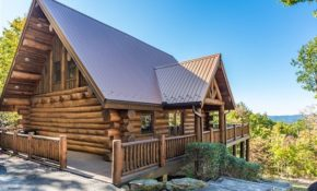 pigeon forge cabins gatlinburg cabins smoky mountain Best Cabins To Stay In Gatlinburg