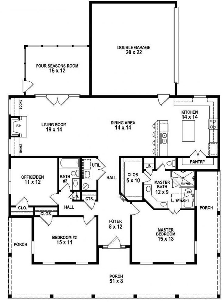 pin on cabin or house crafts Best 25 Cabin Floor Plans Ideas On Pinterest