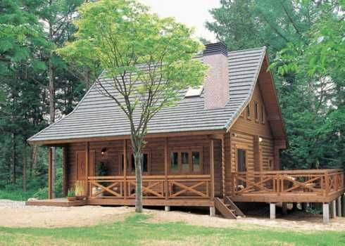 pin on tiny homes Cabin Kits Prices