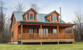 prefab cabins and modular log homes riverwood cabins Manufactured Cabin Homes
