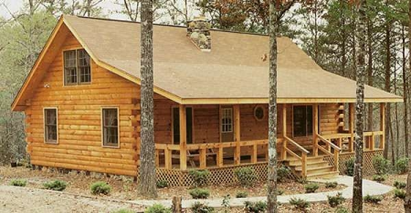 reduced 50 to 35000 log cabin kit must see interior log Cabin Kits Prices