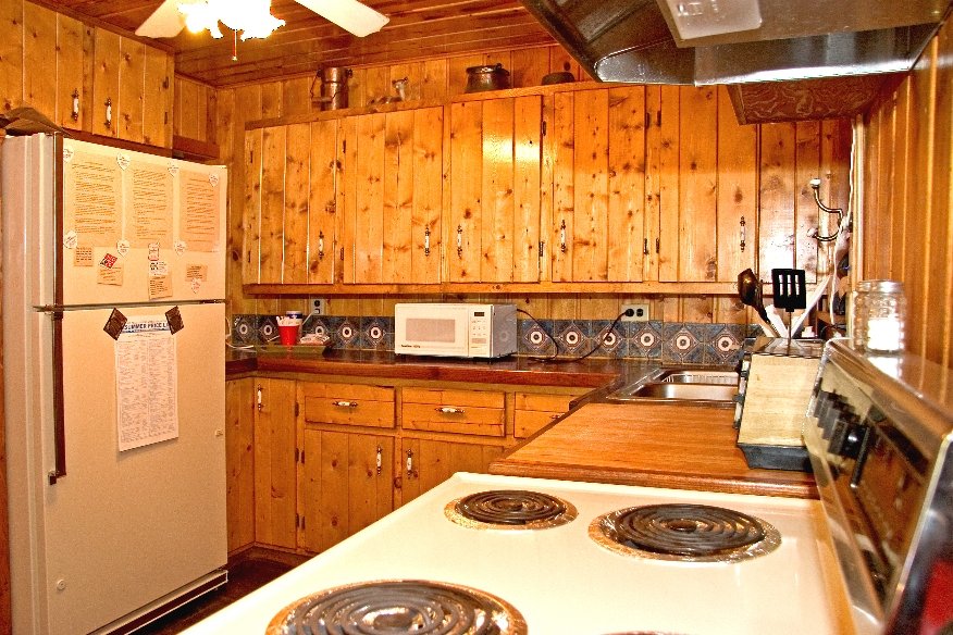 rocky mountain lodge cabins hotelroomsearch Rocky Mountain Lodge & Cabins