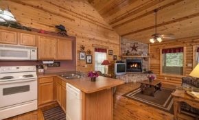 save more and get more from branson cabins Thousand Hills Cabins