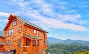 sevierville tn cabins cabin rentals from 80night Sevierville Tennessee Cabins