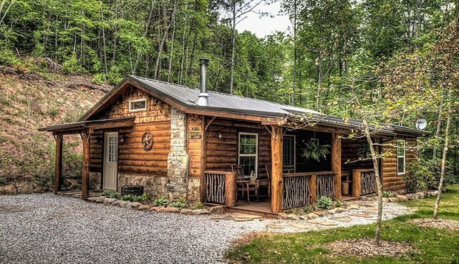 small rustic cabins amazing log cabin interiors floor plans Small Rustic Cabins