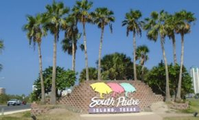 south padre island condo rentals and beach houses locally South Padre Island Cabins