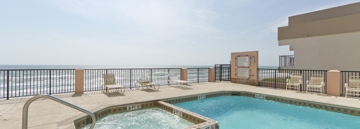 south padre island tx vacation rentals South Padre Island Cabins