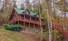 spacious dog friendly cabin wjacuzzi private hot tub Pet Friendly Cabins Sevierville Tn