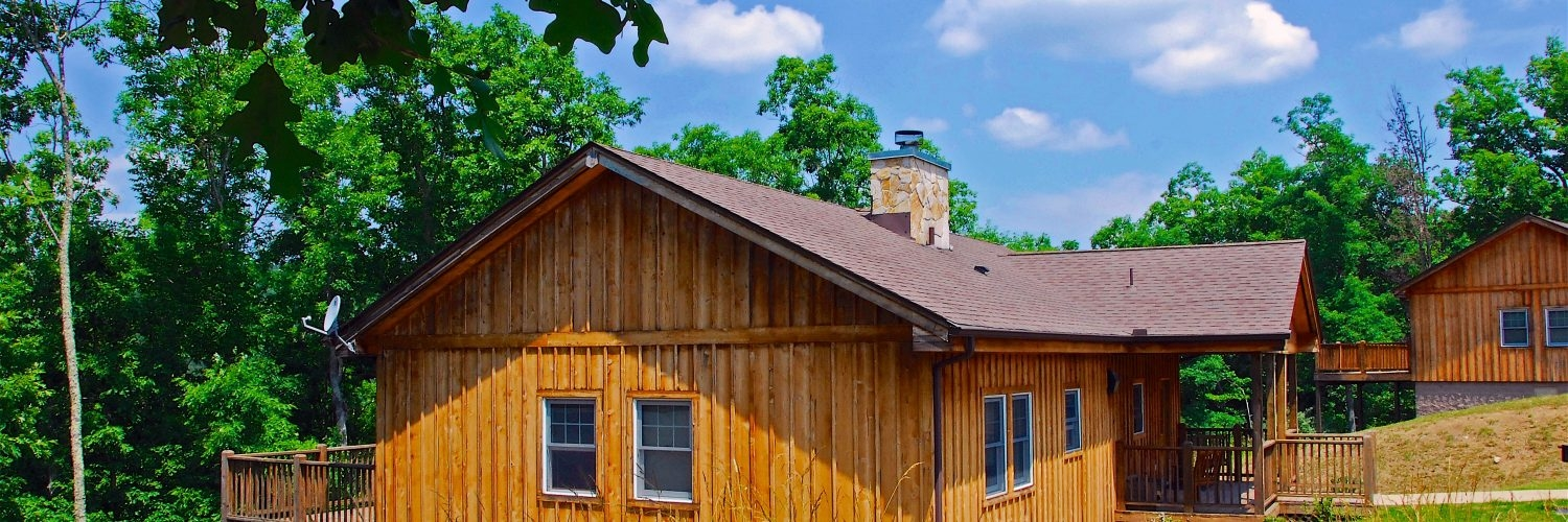 stay in these 14 cabins for relaxing getaways almost Beech Fork State Park Cabins