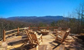 stony brook cabins in gatlinburgthe official pigeon forge Stony Brook Cabins Gatlinburg Tn