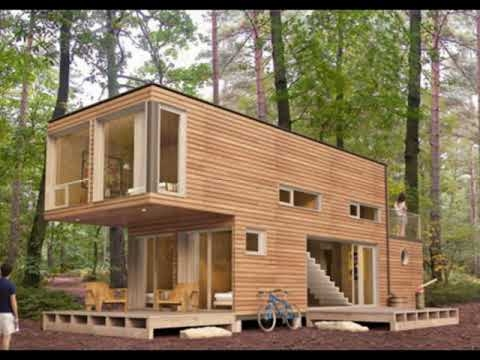 storage container homes build a container house most amazing shipping container homes Storage Container Cabins