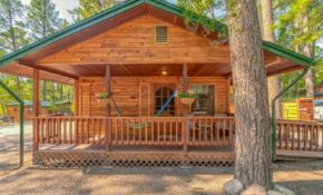 story book cabins story book cabins Pictures Of Cabins