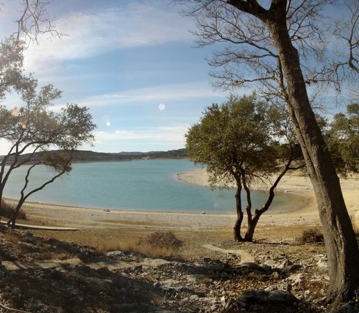 the 10 best canyon lake cabins cabin rentals with photos Fishing Cabins In Texas