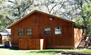 the best place to stay on river road cabin 2 updated 2019 New Braunfels River Cabins