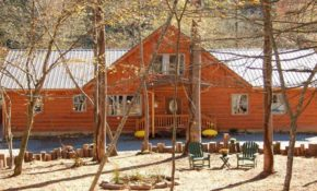 toccoa river cabins fannin county chamber of commerce Toccoa River Cabins