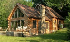 two bedroom cabins in west virginia harmans luxury log cabins Pictures Of Cabins