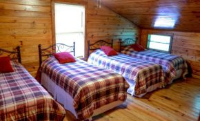 vacation home river cabin new braunfels tx booking New Braunfels River Cabins