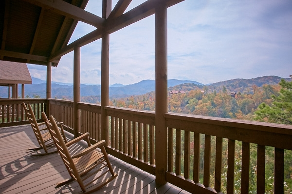 wears valley cabin rentals in tennessee Cabins In Wears Valley