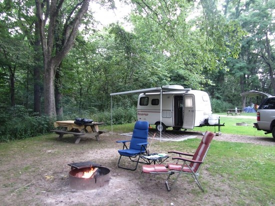 whitewater memorial state park liberty tripadvisor Whitewater State Park Cabins