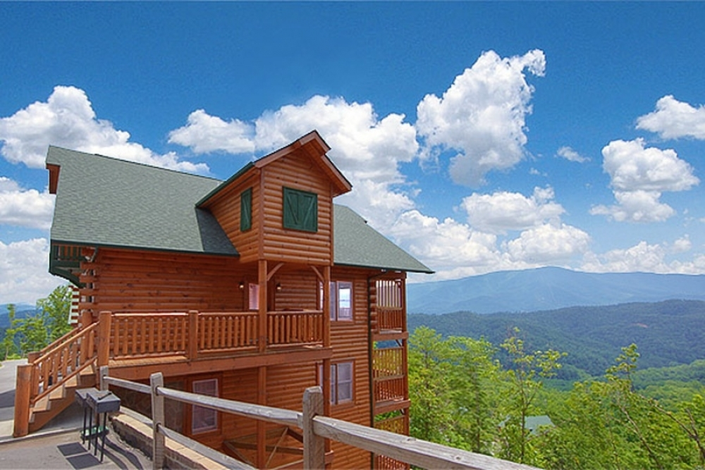 5 things you didnt know about pet friendly cabins in gatlinburg Gatlinburg Cabins Pet Friendly