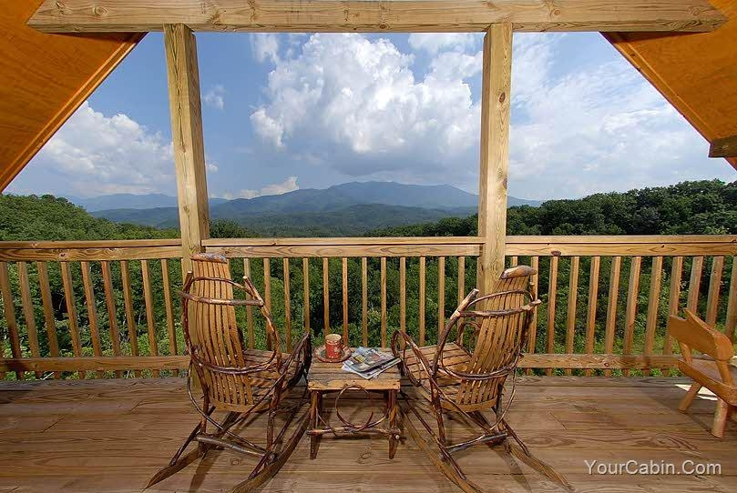 about us timber tops luxury log cabins gatlinburg and pigeon Timbertop Luxury Cabins