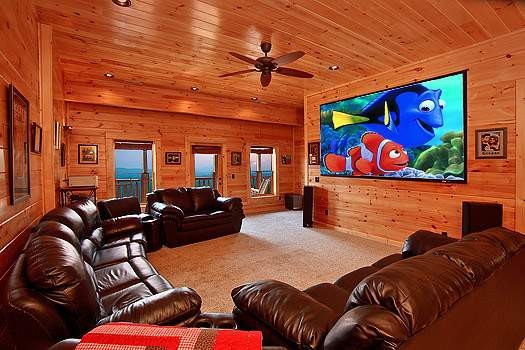 amazing views cabin rentals cabin in gatlinburg tennessee Amazing Views Cabins