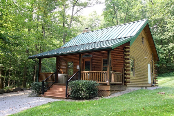 Permalink to Perfect Cabins In Holmes County Ohio Gallery