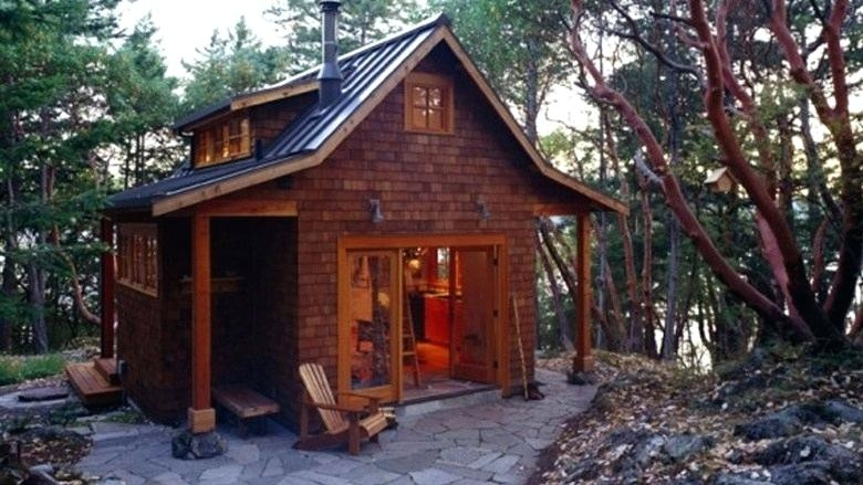amusing tiny home cabin remarkable interior design ideas for Tiny House Log Cabin Floor Plans