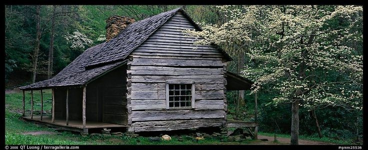 appalachian mountain log cabins bing images cabin Appalachian Mountains Cabins