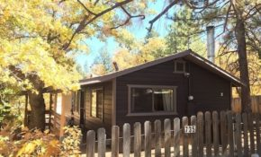 best cabins in big bear for 2019 find cheap 85 cabins Best Cabins In Big Bear