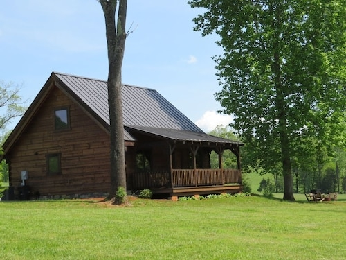 best cabins in charlottesville for 2019 find cheap 82 Cabins In Charlottesville Va