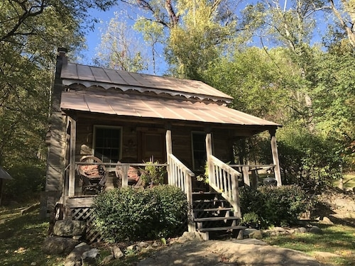 best cabins in charlottesville for 2020 find cheap 82 Cabins In Charlottesville Va