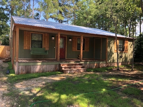best cabins in huntsville for 2020 find cheap 31 cabins Sam Houston National Forest Cabins