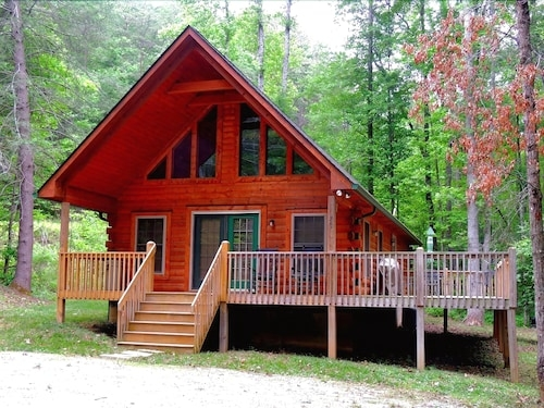 best cabins in lake lure for 2019 find cheap 99 cabins Cabins In Lake Lure Nc