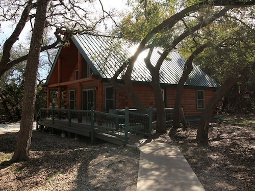best cabins in new braunfels for 2020 find cheap 50 cabins Cabins In Gruene Tx