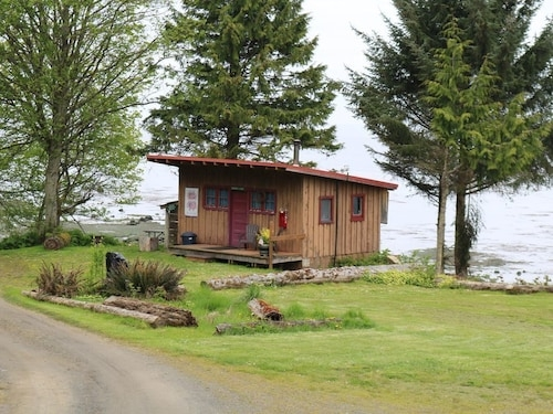 best cabins in olympic national park for 2019 find cheap Cabins In Olympic National Park