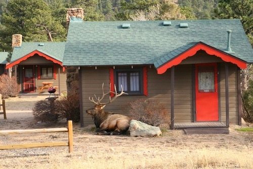 best cabins in rocky mountain national park for 2020 find Cabins In Rocky Mountain National Park