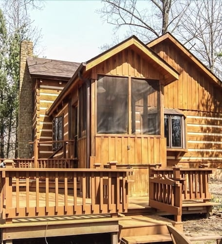 best cabins in shelville for 2019 find cheap 55 cabins Lake Shelbyville Cabins