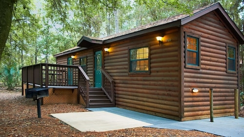 best cabins in walt disney world resort for 2019 find Cabins At Disney World