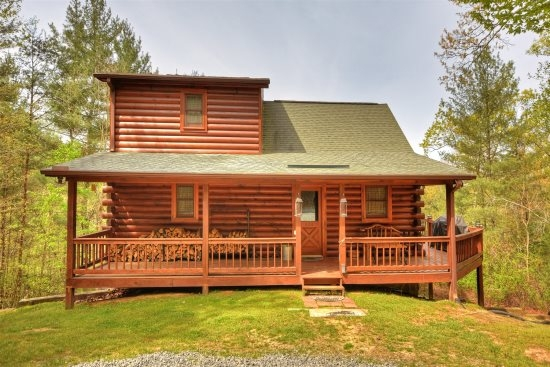 blue ridge pet friendly north georgia cabins gmcr Pet Friendly Cabins In Georgia