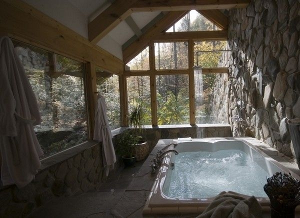 boone vacation rental vrbo 333088 1 br blue ridge Secluded Honeymoon Cabins