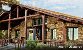 bright angel lodge cabins grand canyon az historic Cabins In Grand Canyon