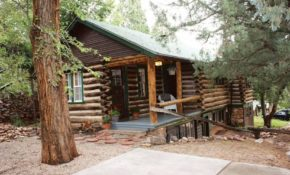 cabins and cottages in colorado springs visit colorado springs Colorado Cabins
