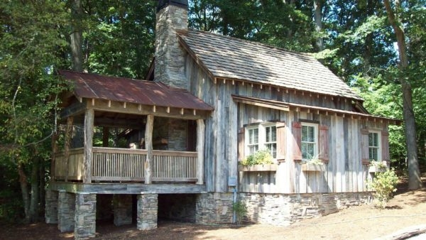 cabins and cottages the farm cabins Cabins And Cottages