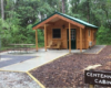 cabins for rent nc state parks Camping Cabins Nc