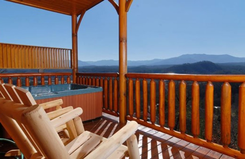 cabins for you gatlinburg tn resort reviews Cabins For You In Gatlinburg Tn