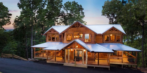 cabins for you pigeon forge cabin rentals pigeonforge Cabins For You In Gatlinburg Tn