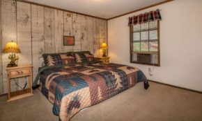 canyon cabins updated 2019 prices campground reviews Canyon Cabins Ruidoso Nm