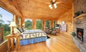 cheap gatlinburg cabin rentals Cabins For You In Gatlinburg Tn