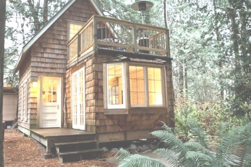 cool long beach wa cabins talentneeds intended for akari Long Beach Wa Cabins